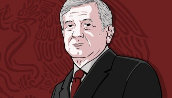 Quien-es-AMLO-Andres-Manuel-Lopez-Obrador-Morena-Perfil-politico