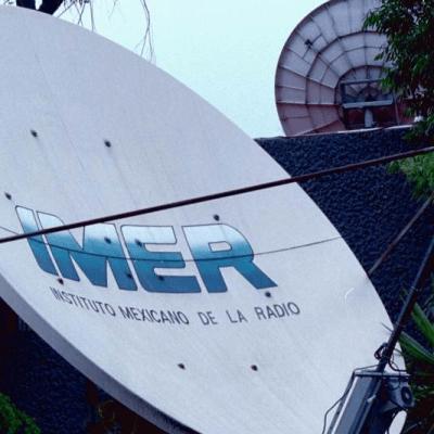 IMER recibe recursos para continuar con sus operaciones