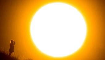 foto ¿Cuándo es el solsticio de verano y por qué es el día más largo del año? 14 junio 2019