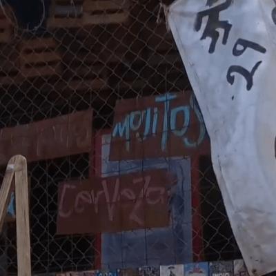 Bares en Cuernavaca, cerca de la UAEM, operan en ilegalidad