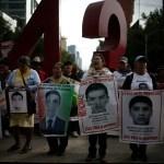 Carlos Canto era integrante de Guerreros Unidos, responsable en desaparición de normalistas de Ayotzinapa: PGR