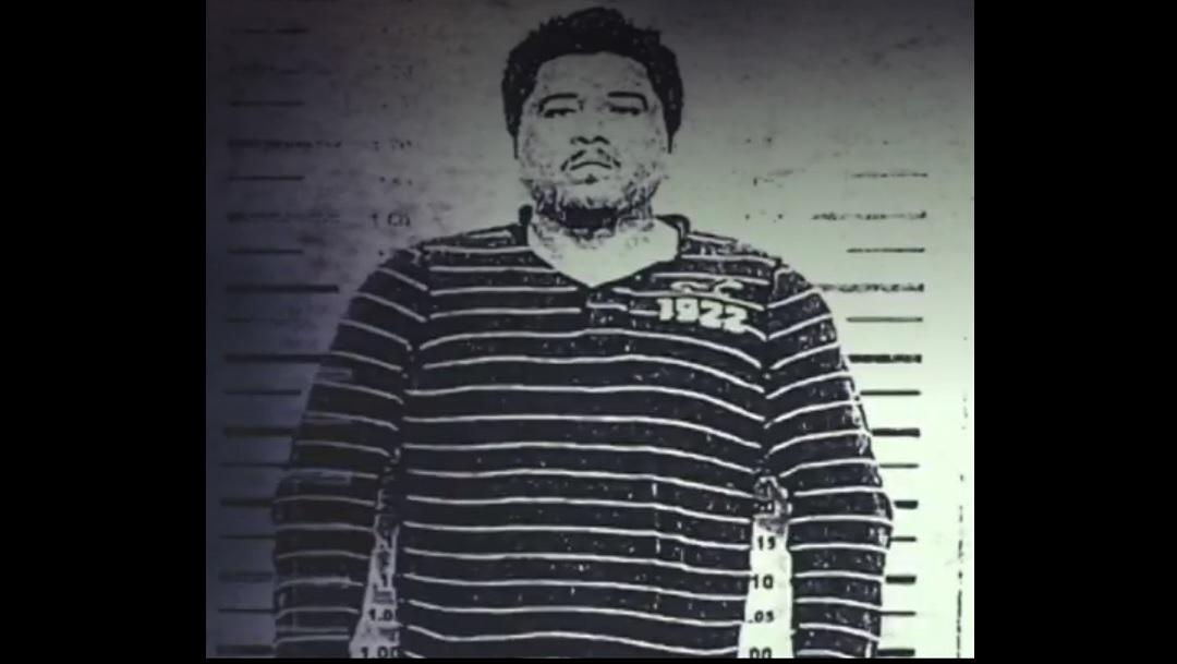 PGR sabía de tortura a Carlos Canto Salgado, acusado en caso Ayotzinapa