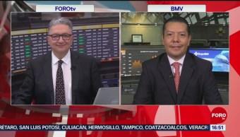 Foto: Cuál es el ánimo de los inversionistas en México