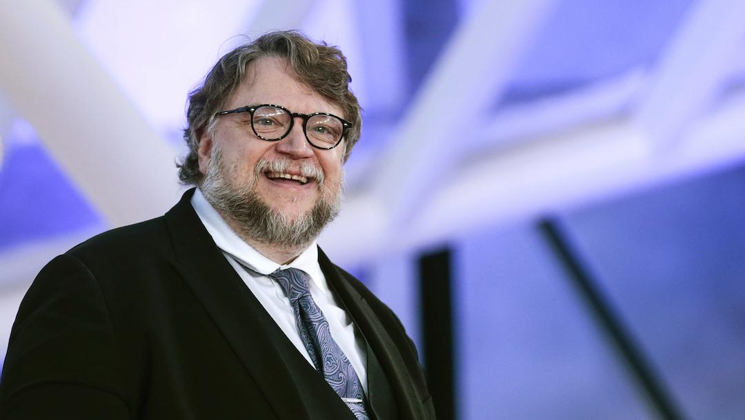 Guillermo-del-Toro-seleccion-femenil-hockey-apoyo-economico-Conade