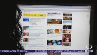 Dos nuevos ataques a 'Mexicanos contra la corrupción'