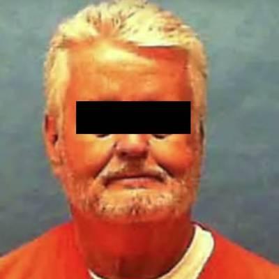 Ejecutan a hombre que violó y asesinó a ocho mujeres