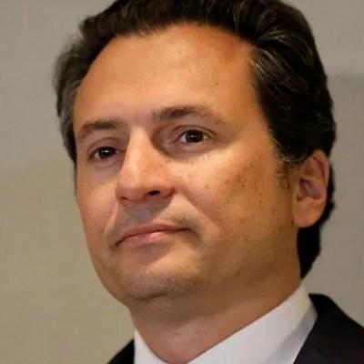 Juez ordena desbloquear cuenta bancaria de Emilio Lozoya