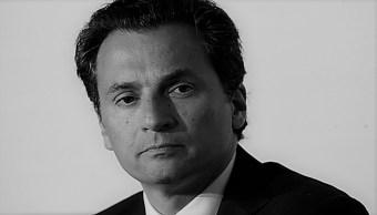 Caso Emilio Lozoya: Juez admite queja contra recurso que permite su arresto