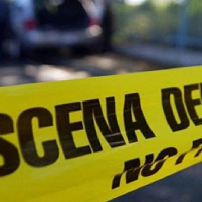 Hombre roba una casa, viola y mata a niña en Cuernavaca