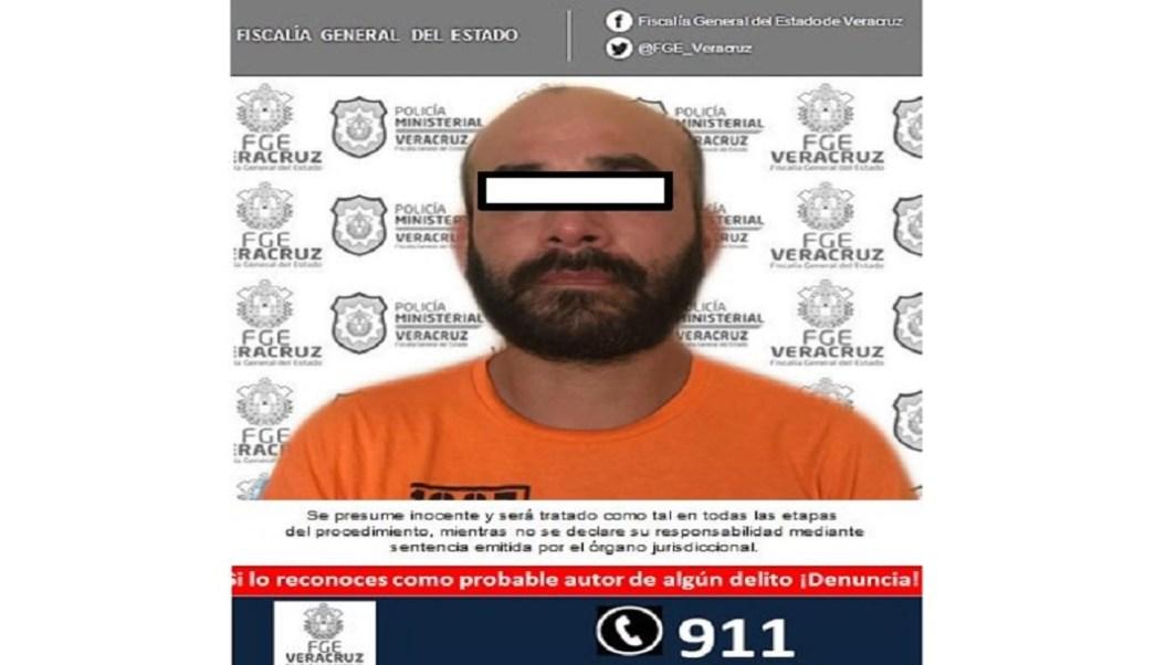 Ejecutan orden de aprehensión contra 'Comandante Pelón' por multihomicidio en Minatitlán