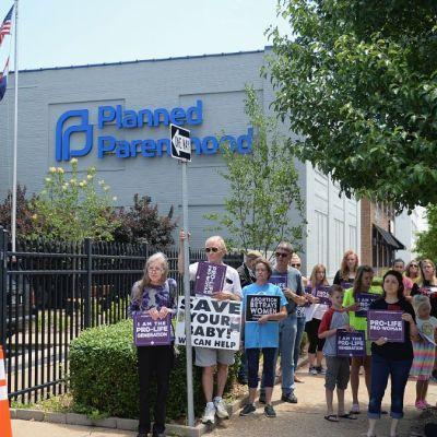 Missouri niega licencia a la última clínica de aborto del estado