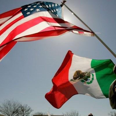 AMLO: Gobierno de México fijará su postura por tiroteo en El Paso, Texas
