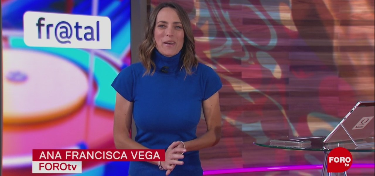 FOTO: Fractal: Programa del domingo 30 de junio de 2019, 30 Junio 2019