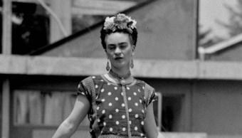 Frida-Khalo-audios-ineditos-voz-Frida-Fonoteca-Nacional