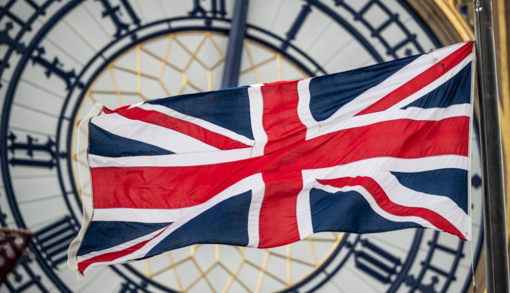 foto Reino Unido busca jóvenes mexicanos para estudiar licenciatura 26 junio 2019