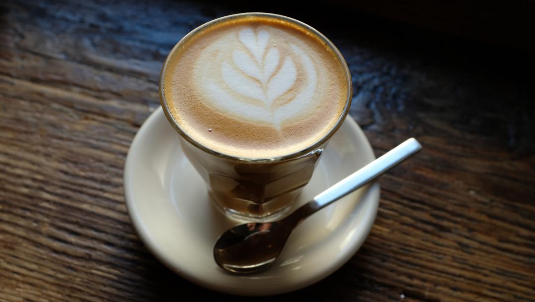 foto Tomar café podría ayudar a combatir la obesidad y la diabetes 30 de marzo de 2019