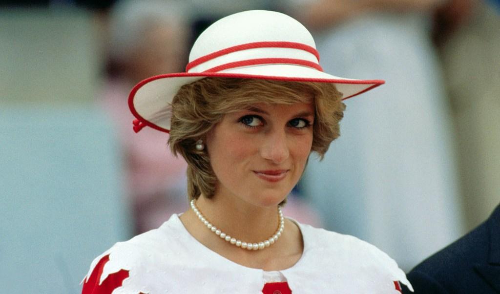 foto París busca cambiar nombre a plaza María Callas por princesa Diana 29 de junio de 1983