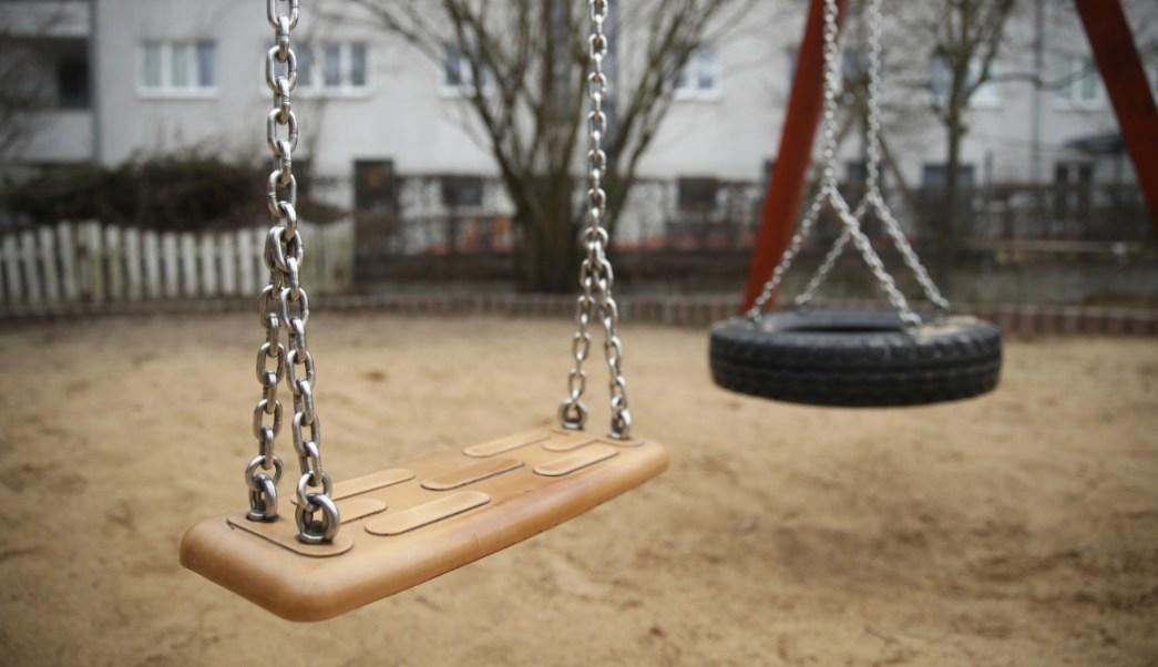foto Psicólogo abusó sexualmente de siete niños en un kínder 14 junio 2019
