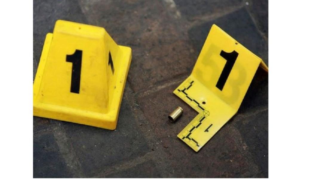 Asesinan a nueve personas en menos de 24 horas en Guanajuato