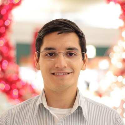 Familia y amigos despiden a Hugo Leonardo Avendaño