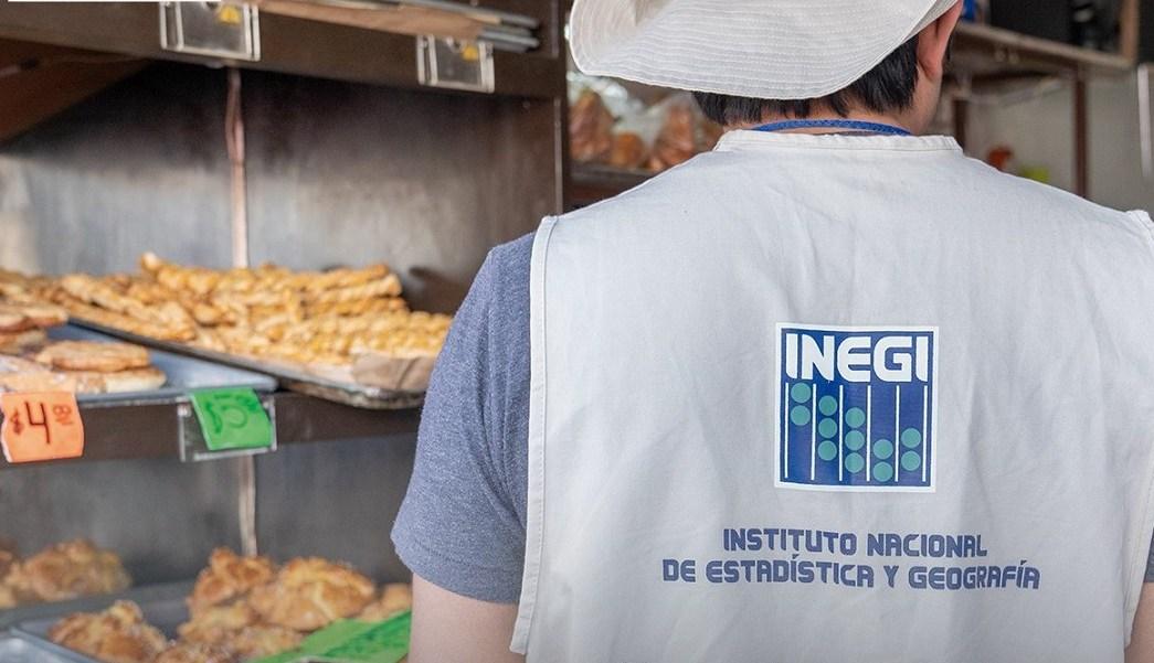 INEGI alista estrategia para hacer el Censo de Población 2020