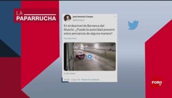 Foto: Inseguridad CDMX Secuestros Claudia Sheinbaum 13 Junio 2019