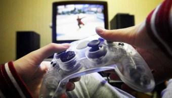 Foto Joven mata a otro durante disputa por el control de un videojuego 13 junio 2019
