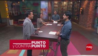 Foto: Morena Batalla Elecciones 11 Junio 2019