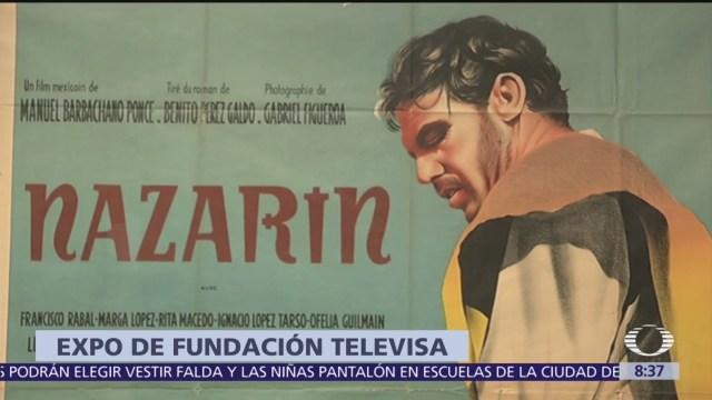 Nazarín, de Luis Buñuel, a 60 años del premio en Cannes