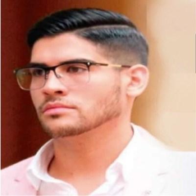Secuestradores dijeron que liberarían a Norberto en Tlalpan, pero el joven no apareció