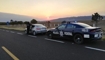 Foto: Vinculan a proceso a policías federales, 19 de junio 2019. Facebook-Policía Federal)