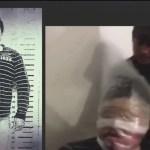 Foto: Video Tortura Detenidos Caso Ayotzinapa 24 Junio 2019