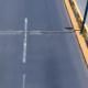 FOTO Reparan puente vehicular que comunica Iztacalco con Neza (Noticieros Televisa 17 junio 2019 cdmx)