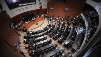 Senado prepara ratificación del acuerdo comercial T-Mec