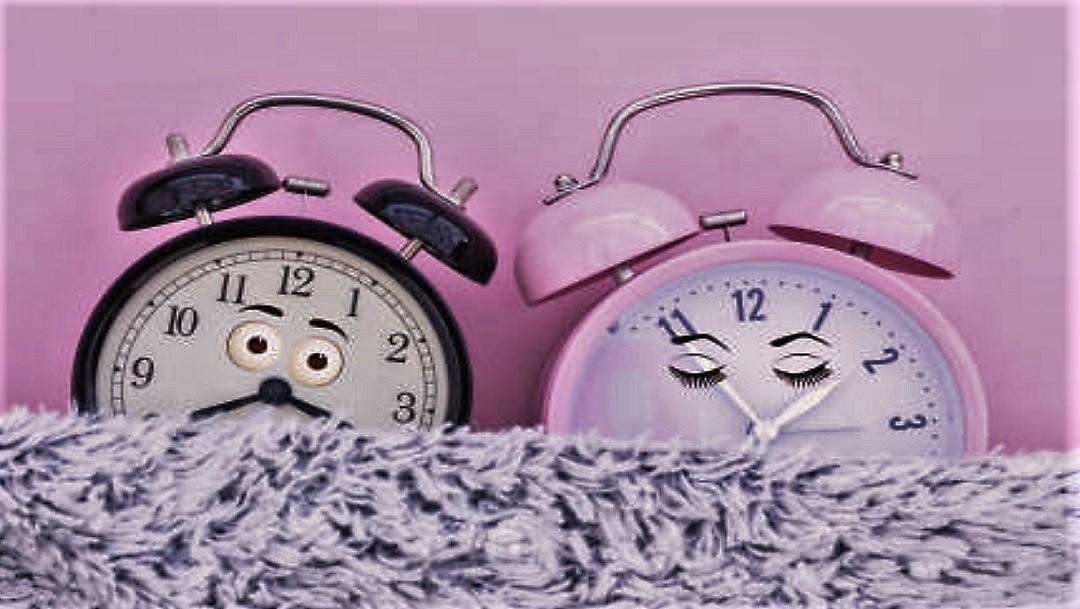 Sexo: Mujeres revelan el tiempo exacto que debe durar un encuentro sexual