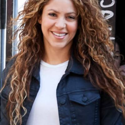 Shakira comparece ante corte española por evasión fiscal