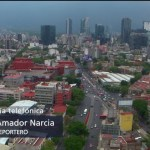 FOTO: Sin daños en CDMX tras sismo con epicentro en Guerrero