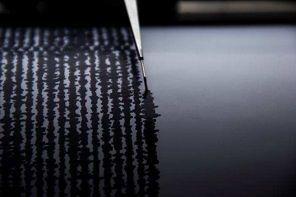 Sismo de magnitud 6.0 sacude Indonesia