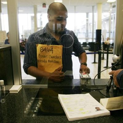 EU pide a solicitantes de visa incluir sus redes sociales