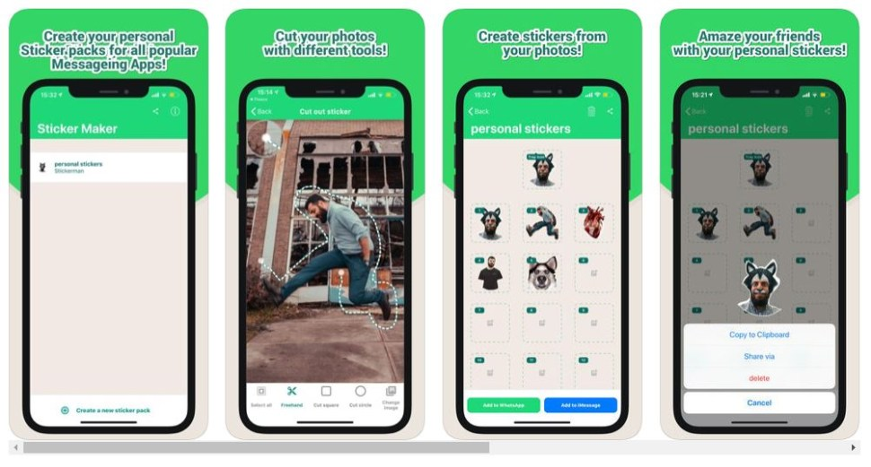 foto stickers para whatsapp 11 junio 2019