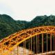 Tren Maya: Cambio de ruta no afecta proyecto, dice Fonatur (Noticieros Televisa)