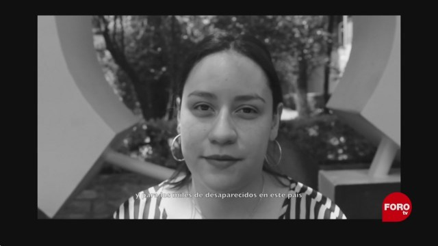 Universitarios exigen justicia por compañeros asesinados y exigen paz