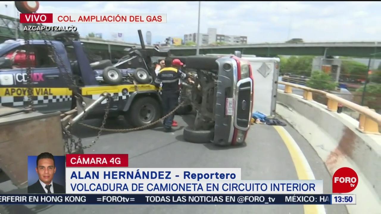 Circuito Queretaro San Juan Del Rio : Controlan fuga de combustible en san juan del río querétaro