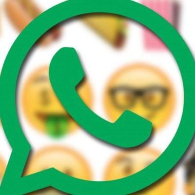 ¿Cómo descargar tus chats completos de WhatsApp?
