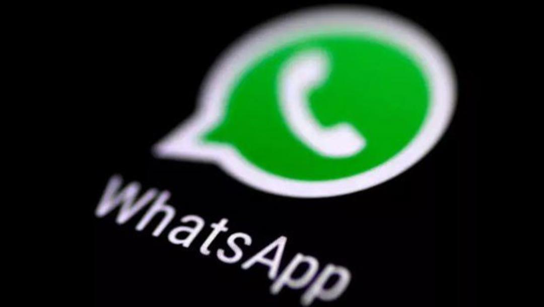 foto Ya puedes pedir el súper por WhatsApp 25 junio 2019