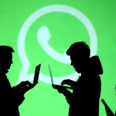 DIF habilita chat de WhatsApp solo en una ciudad; ¿dónde?