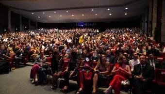 Giff-2019-Guanajuato-Festival-Internacional-Cine-Terry-Gilliam-Kidlat-Tahimik-Ganadores