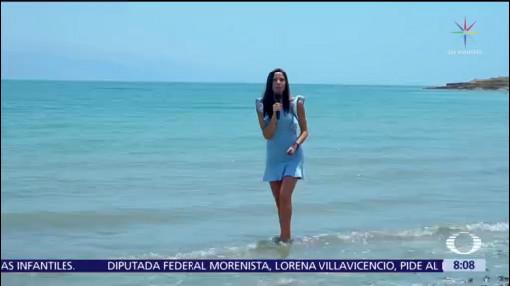 Al Aire, con Paola Rojas: Programa del 12 de julio del 2019