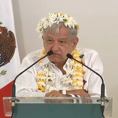 Exdirector de Coneval ganaba 220 mil pesos, revela AMLO