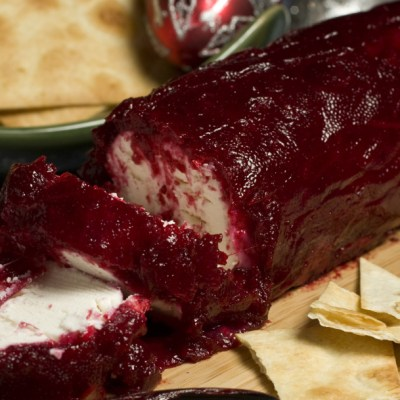 Alerta en Sinaloa por intoxicación masiva con queso de cabra
